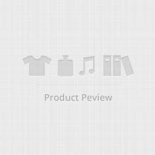RIMMEL-Fix&Perfect-Primer